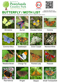 butterfly_moth_list_small